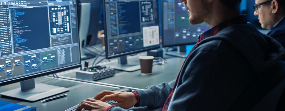 Know These Key Terms In Unified Threat Management