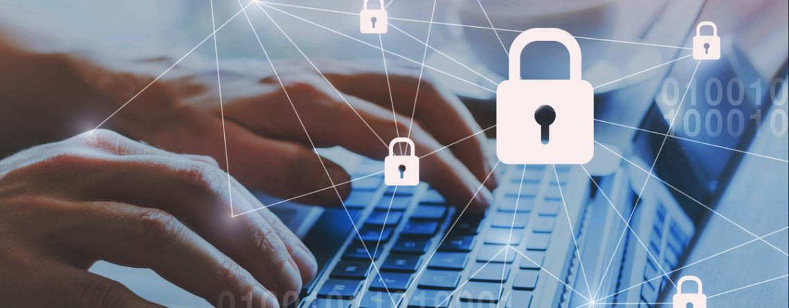 Is Your Computer Secure Enough 4 Reasons Why Cybersecurity is Important