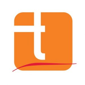 Tripwire logo. Images may be subject to copyright.